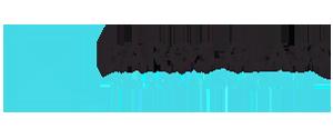 baros glass logo