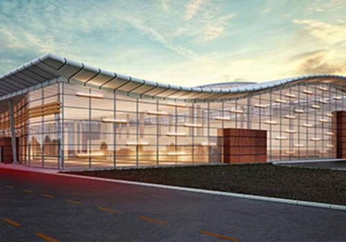 летище тбилиси