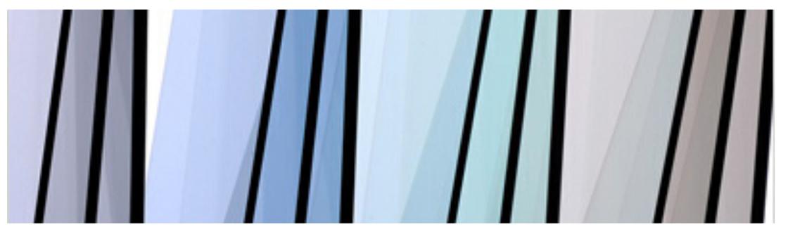 цветове стъкло барос глас